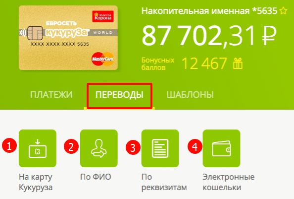 Онлайн кредит узбекистан
